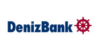 denizbank-200x0