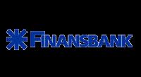 finansbank-200x0