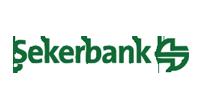 sekerbank-200x0